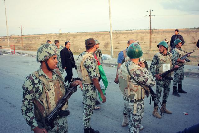 egyptian-convoy-at-the-rafah-border-egypt-photo-by-gigi-ibrahim.jpg