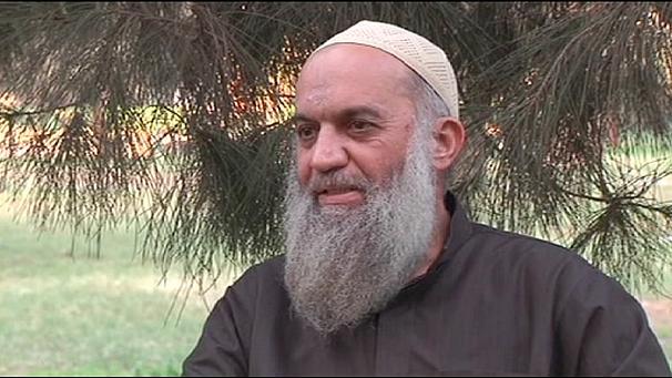 mohammed-al-zawahiri-large.jpg