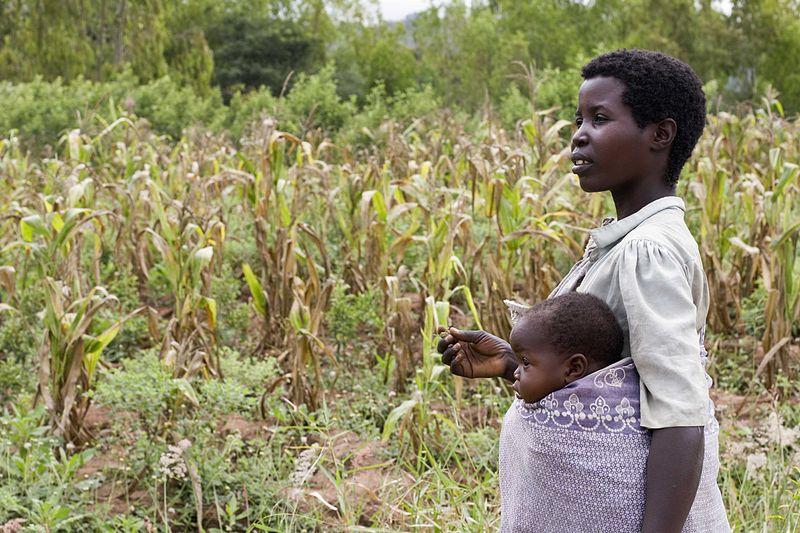 woman-farmer-and-baby-malawi.jpg