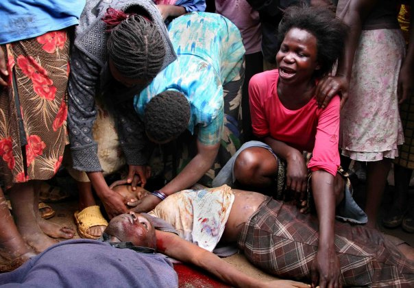 kenya-post-election-violence-mourning-the-dead-photo-by-martin-ndugu.jpg
