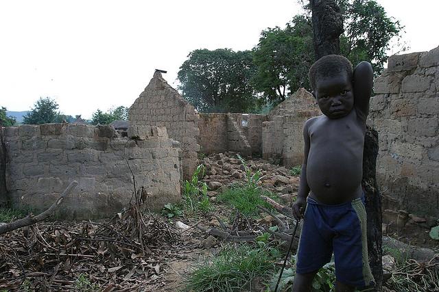 ngaoundaye-central-african-republic-photo-by-hdptcar.jpg