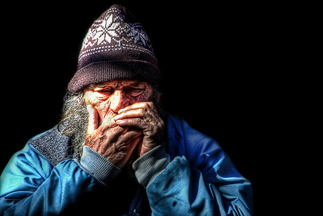 picture-of-old-man-homeless-photo-by-patrick-chamberland.jpg