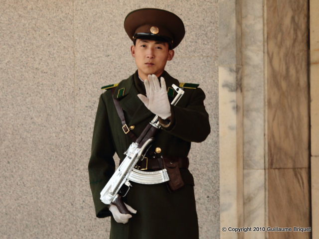 pyongyang-north-korean-soldier-photo-by-guillaume-briquet.jpg