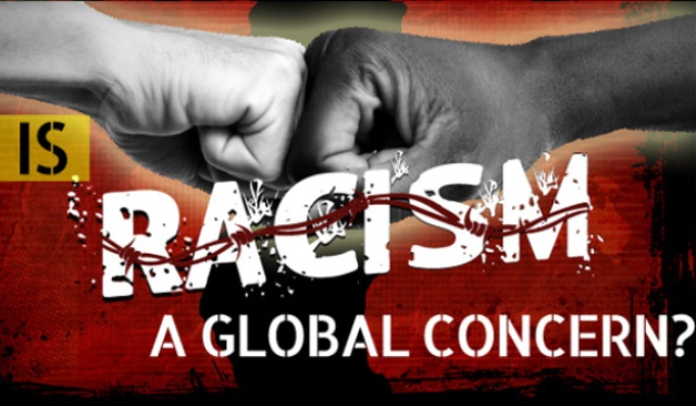 racism-a-global-concern-photo-by-maps-of-the-world-infographics.jpg