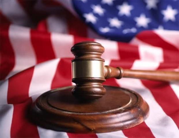 u-s-legislation-passes.jpg