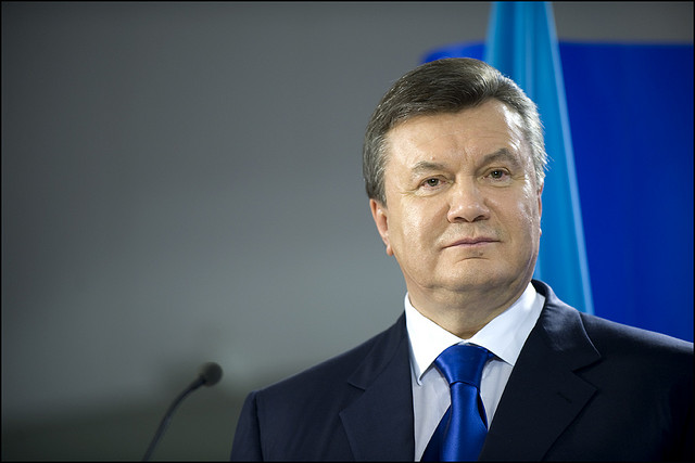 fugitive-ukrainian-president-viktor-yanukovych-photo-by-european-parliament.jpg
