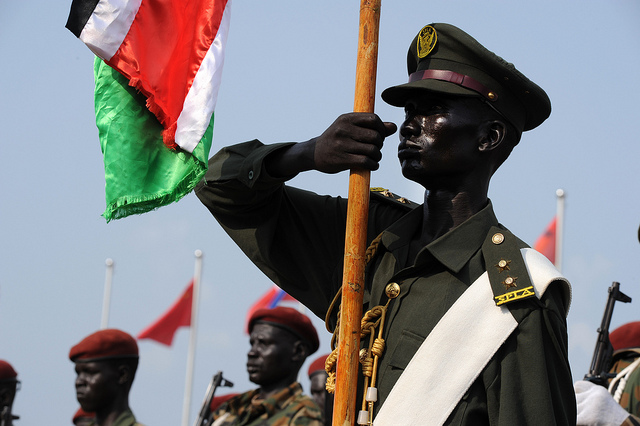 south-sudan-independence-celebration-photo-by-united-nations-peacekeeping.jpg