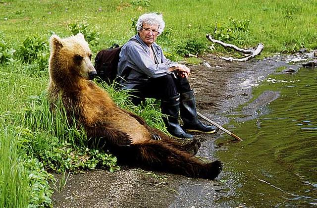 wild-animals-and-humans-photo-by-molly-radigan.jpg