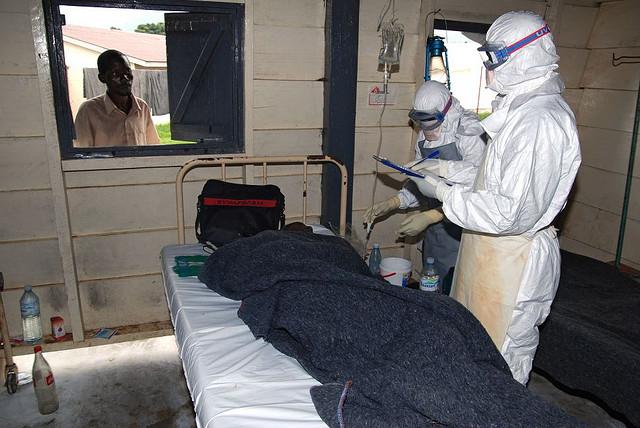 ebola-outbreak-uganda-photo-by-claude-mahoudeau-msf.jpg