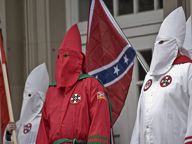 modern-day-ku-klux-klan-photo-by-martin.jpg