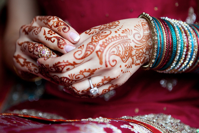 shazia-mehndi-putting-on-ring-photo-by-khadija-dawn-carryl.jpg