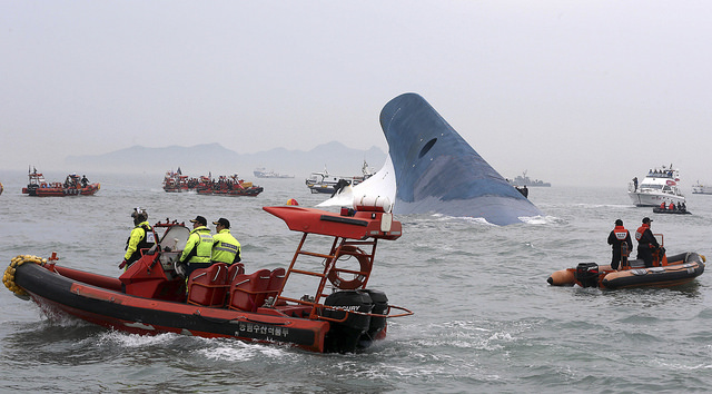 south-korea-ship-sinking-photo-by-rionegro-com-ar.jpg