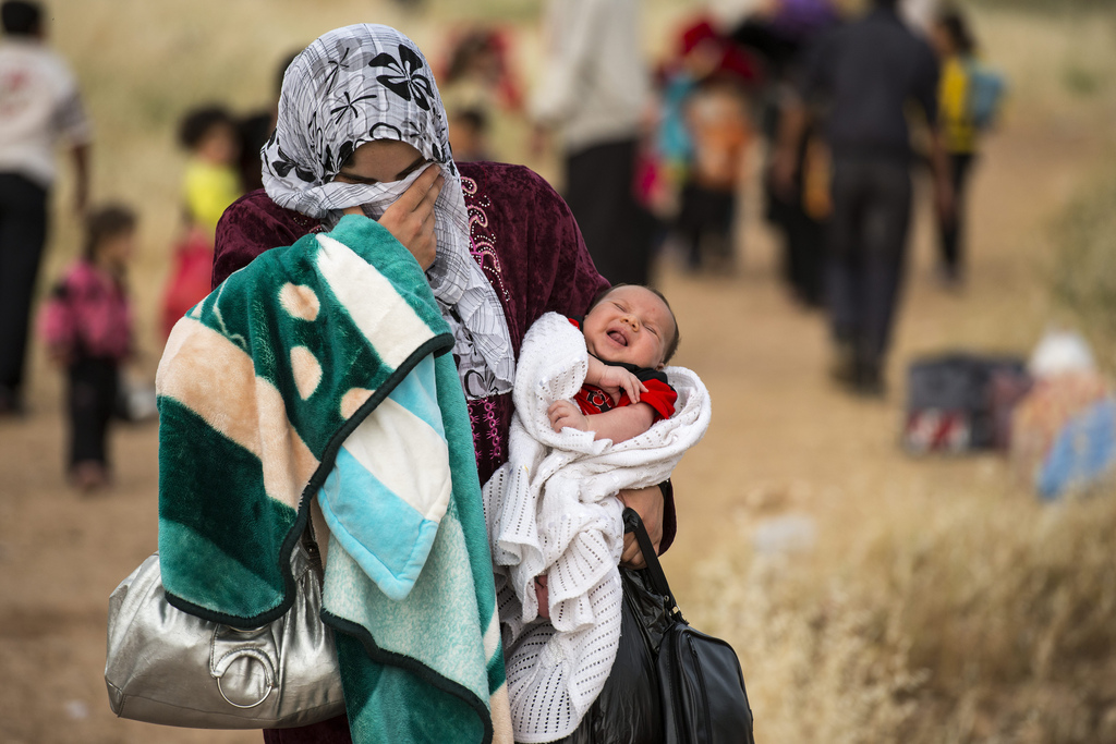 the-future-of-syria-birth-registration-and-statelessness-by-photo-unit.jpg