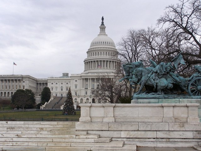 west-front-u-s-capitol-photo-by-mystuart.jpg