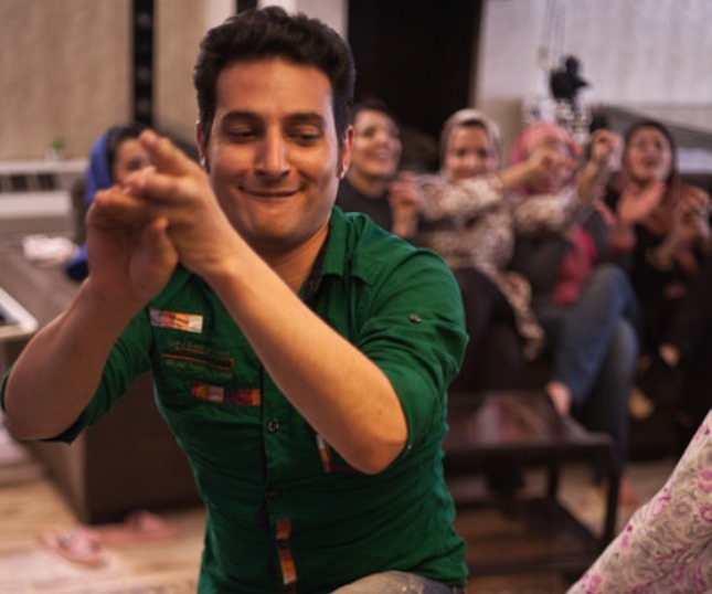 house-party-iran-photo-by-beyond-borders-media-cropped.jpg