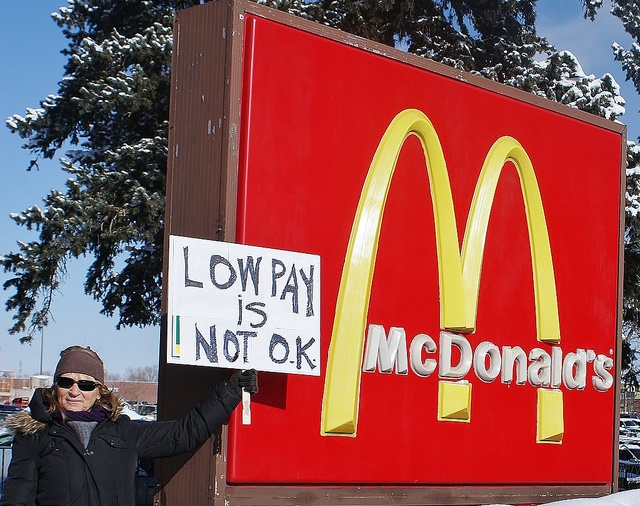 mcdonalds-protester-boulder-colorado-photo-by-by-chris-goodwin.jpg