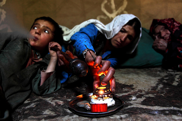 picture-of-child-smoking-opium-northern-region-afghanistan-photo-by-irex.jpg