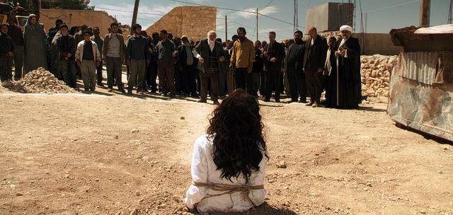 stoning-of-woman.jpg