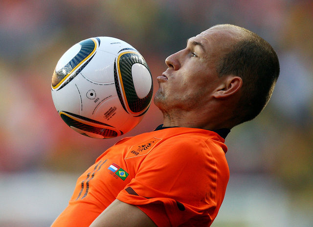 arjen-robben-photo-by-arturo-miguel.jpg