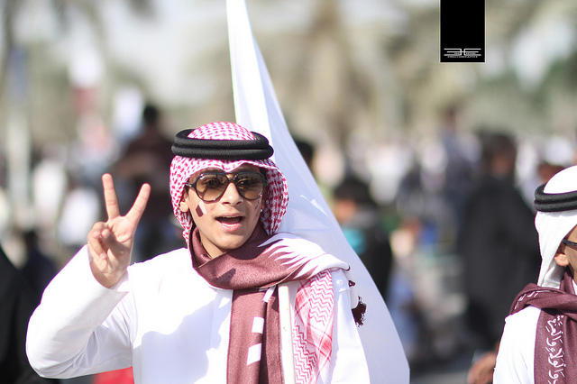 qatar-national-day-photo-by-erick-espinosa.jpg