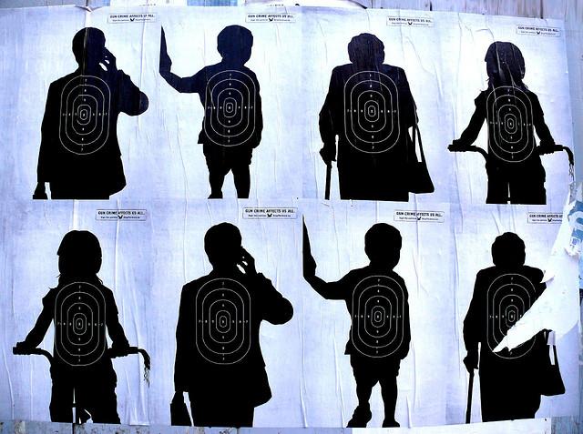 targets-photo-by-hypersapiens.jpg