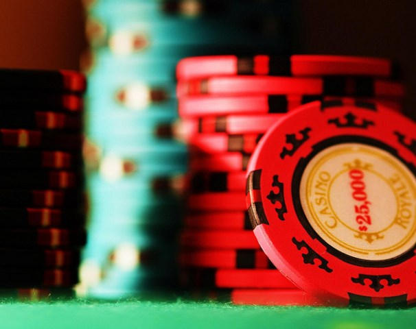 casino-iii-gambling-chips-photo-by-mike-jack.jpg