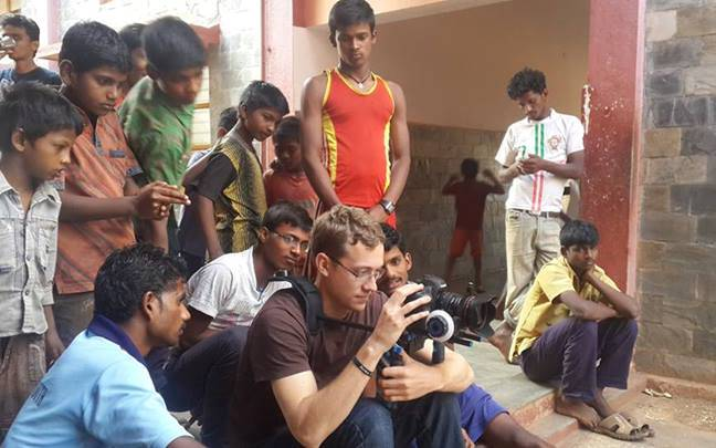matthew-pirrall-humanitarian-photographer-india.jpg