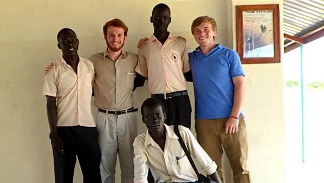 michael-gotta-and-patrick-sabol-gumbo-south-sudan-volunteers1.jpg