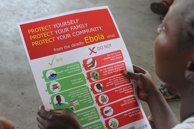 public-safety-ebola-campaign-photo-by-unicef-liberia.jpg