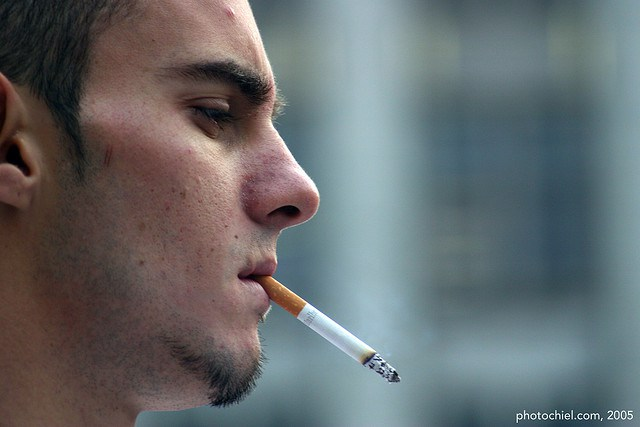 smoking-dude-photo-by-michiel-s.jpg