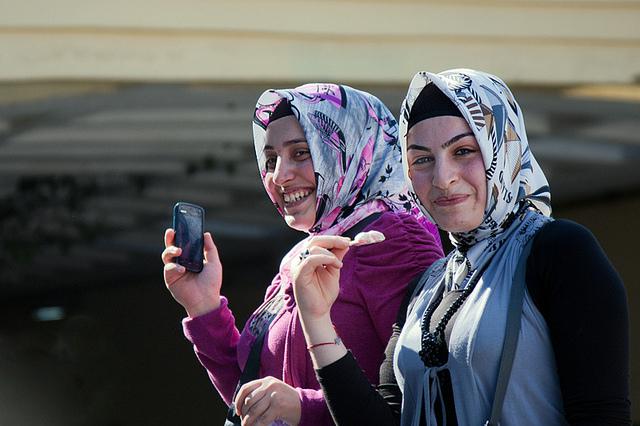 turkey-bursa-two-muslim-women-laughing-photo-by-forest-gan.jpg