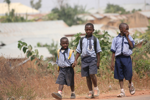 nigerian-school-boys-walking-home-photo-by-juju-films.jpg