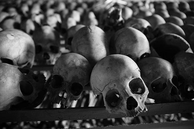 ntarama-genocide-memorial-ntarama-rwanda-photo-by-bradford-duplisea.jpg