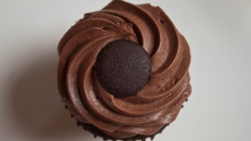 Chocolate, Lisa Eggleston
