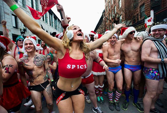 Slutty Santa.jpg