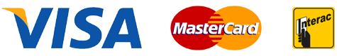 visa-mastercard-interac.png
