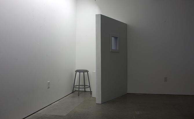 3_670.jpg