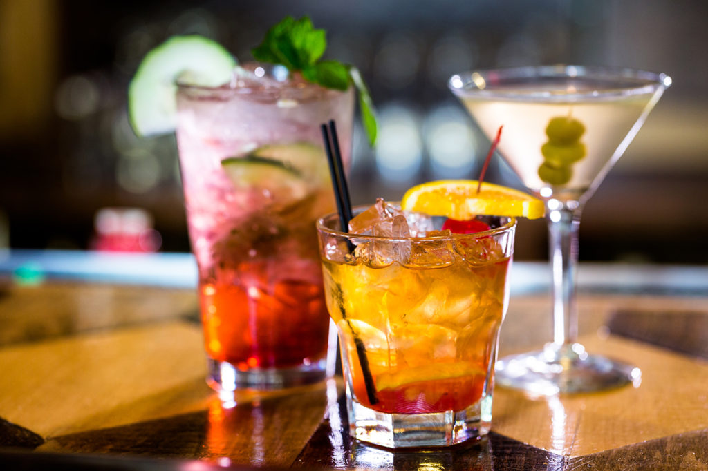 cocktails 3.jpg