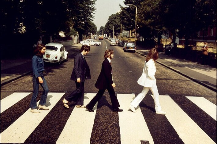 Beatles Trivia - EVERY 2nd WEDNESDAY OF THE MONTH @ 7:00pm.Are you a hard core Beatles fan? Do you want to test your knowledge of Beatles against other people? $3/person admission. You can just show up! If you want to RSVP to make sure there is space or if you have any questions, contact:Sherilyn Bell @ sherilyn.bell@sympatico.ca