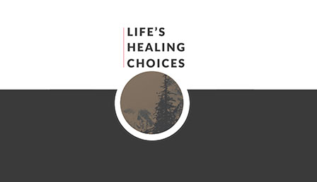 Life's Healing Choices Gallery Image Artboard 1.jpg