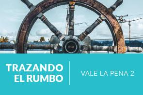 Trazando el rumbo gallery image Artboard 1.jpg