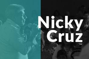 Nicky Cruz Series Archive Gallery Image TemplateArtboard 1.jpg