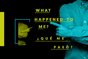Series Archive Gallery Image What Happened to Me Artboard 1.jpg