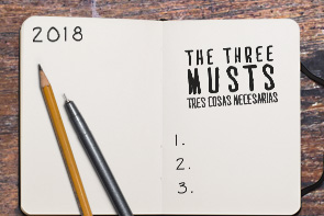 Series Archive The Three Musts Gallery Image Template 1088 x 1974Artboard 1.jpg