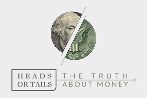 Series Archive Heads or Tails Gallery Image Template 1088 x 1974Artboard 1.jpg