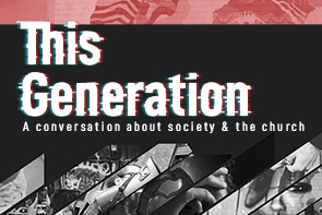 Series Archive This Generation Gallery Image Template 1088 x 1974.jpg