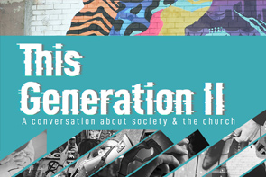 Series Archive This Generation II Gallery Image Template 1088 x 1974.jpg