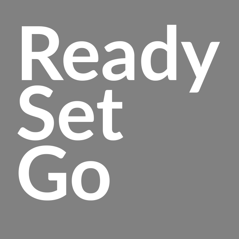 Ready Set Go Thumbnail 800x800.jpg