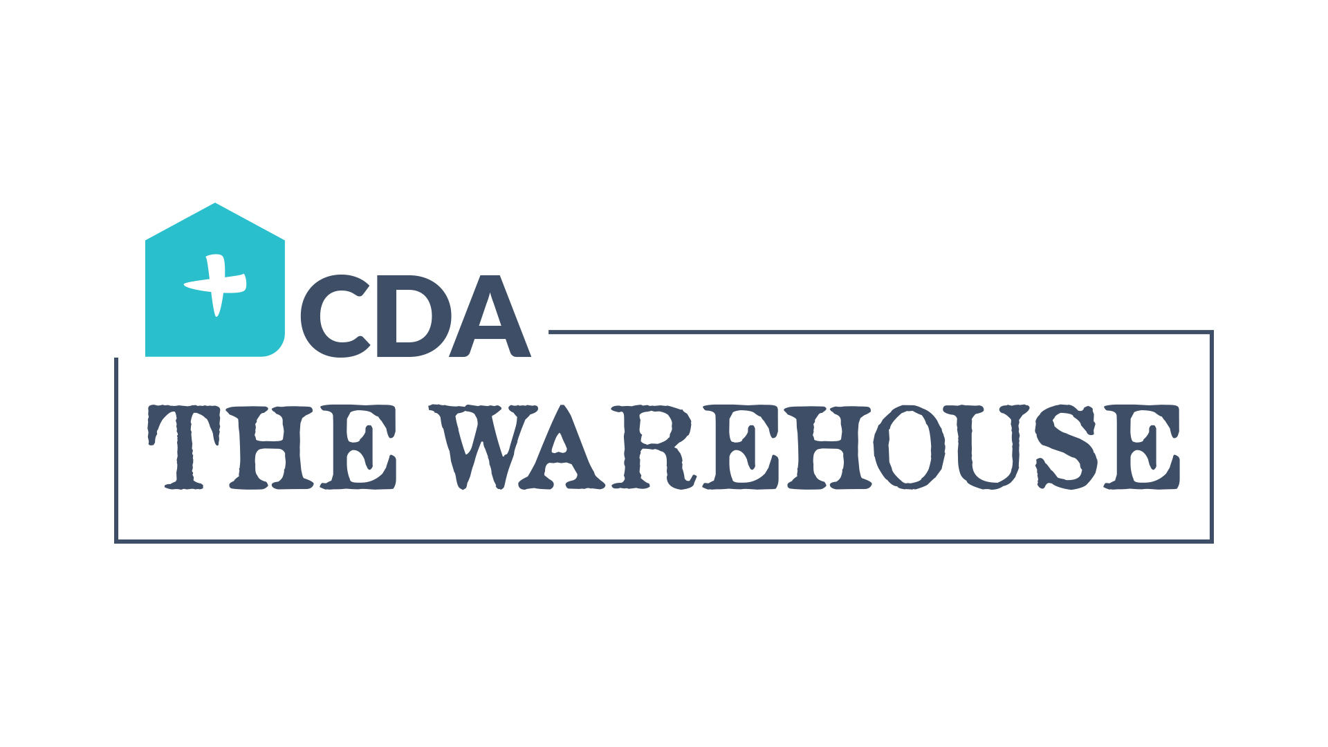 CDA Warehouse logo 1080p.jpg