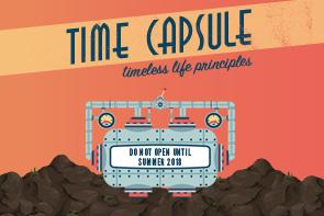 Time Capsule Summer 2018 Series Archive Gallery thumbnail.jpg